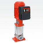 MULTi-VE 1,1 to 7,5 kW